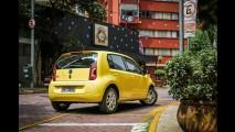 Parcial de abril: conheça os carros mais vendidos em cada Estado