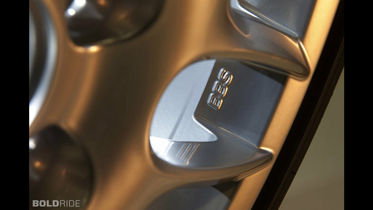 Seat Leon FR+ Supercopa