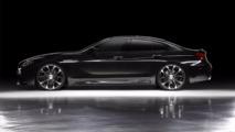 Wald BMW 6-Series Gran Coupe