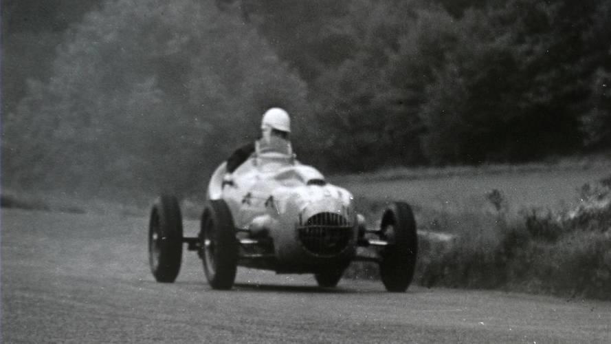 BMW e sua história na Fórmula 1