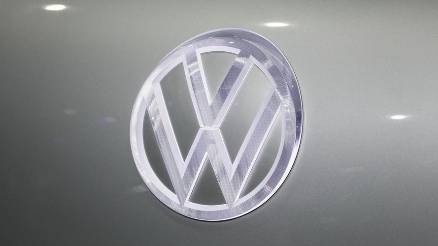Volkswagen, bayilerine 1.2 milyar dolar ödeyecek