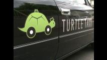 Il Taxi Tartaruga