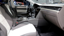 Volkswagen Arteon - Salão de Genebra