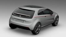 Italdesign Giugiaro alleged VW Scirocco designs leaked via European patent office, 1280 - 22.02.2011