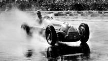 Alfa Romeo 159 Grand Prix 1951