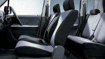 Mazda AZ-Wagon FT-S Special