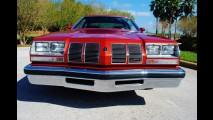 Oldsmobile Cutlass 442