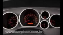 Picape II - Toyota revela nova Tundra 2010 - Veja fotos e comercial