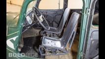 Citroen Traction Avant Yacco