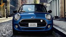 Mini Cooper ganha versão com desconto para estudantes