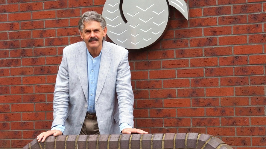 Five things we learned from Gordon Murray at the IGM launch