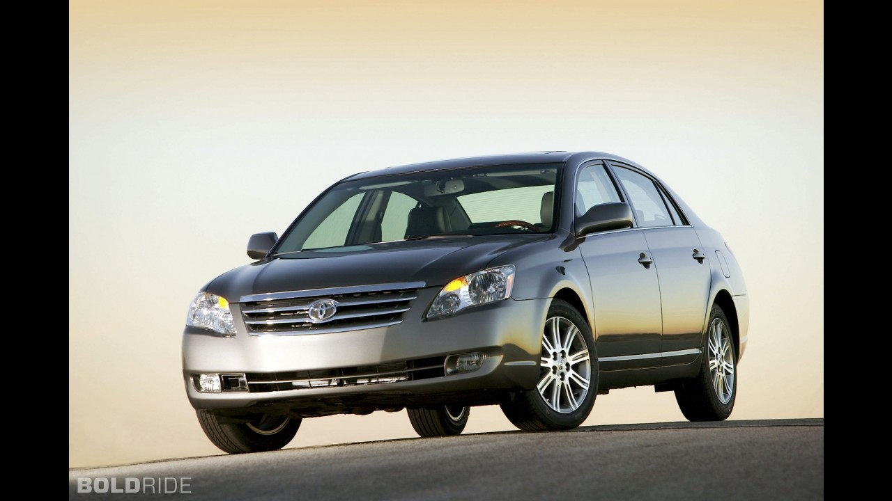Toyota used car financing rates