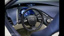 Honda OSM Concept