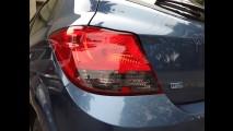 Garagem CARPLACE #1: Chevrolet Onix LTZ automático está entre nós