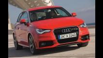 Audi se adapta para atrair consumidor brasileiro