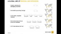 Projeto Raptur: Renault desenvolve picape média com base na nova Frontier