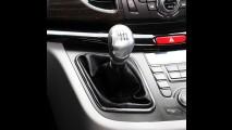 Volta Rápida: JAC T8 quer ser opção executiva entre as vans