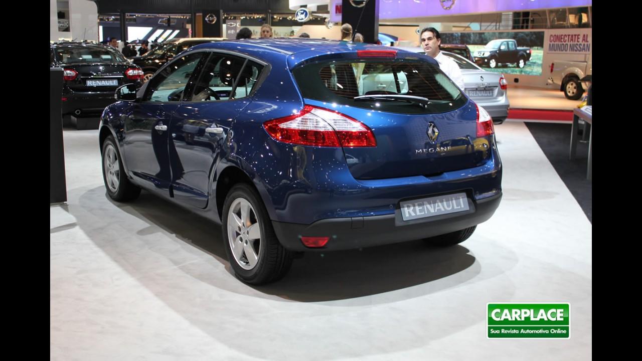 ESPANHA, dezembro: SEAT retoma liderança entre marcas e modelos