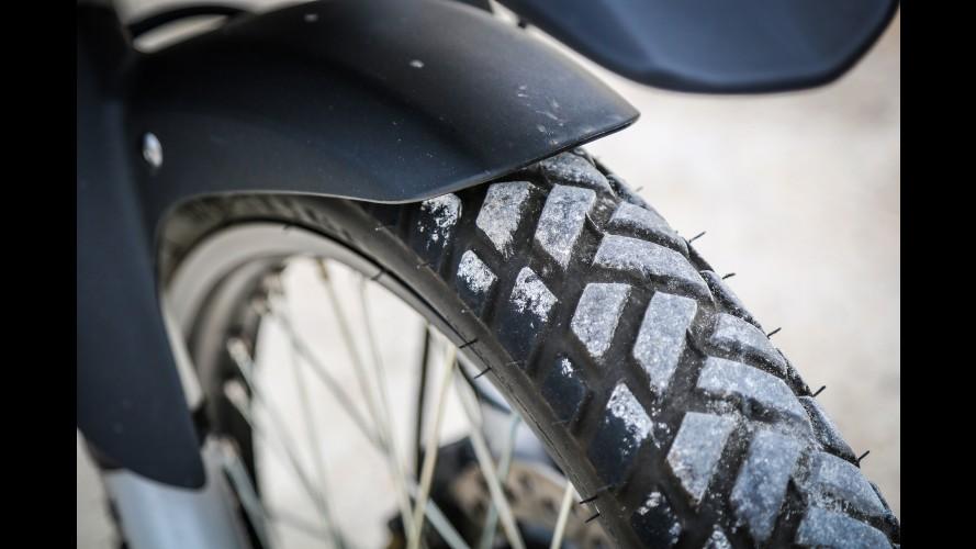 Serviço: dicas básicas de segurança para viagens de moto
