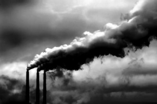 Obama Orders Reduced Pollution from Coal Industry, EV Owners Rejoice