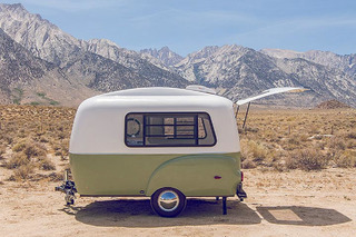 The Happier Camper Stuffs Huge Capability in a Small Package