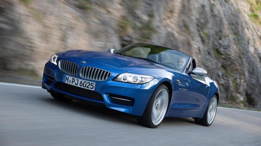 Mercedes ve BMW coupe / cabrio modellerini azaltacak