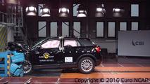 Audi Q2_3