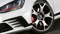 Volkswagen Golf GTI Clubsport S par B&B Automobiltechnik