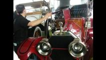 Oldsmobile Defender