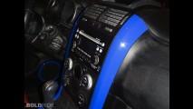 Suzuki Grand Vitara Marine Concept SEMA