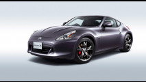 Nissan Fairlady Z 40 Special Edition