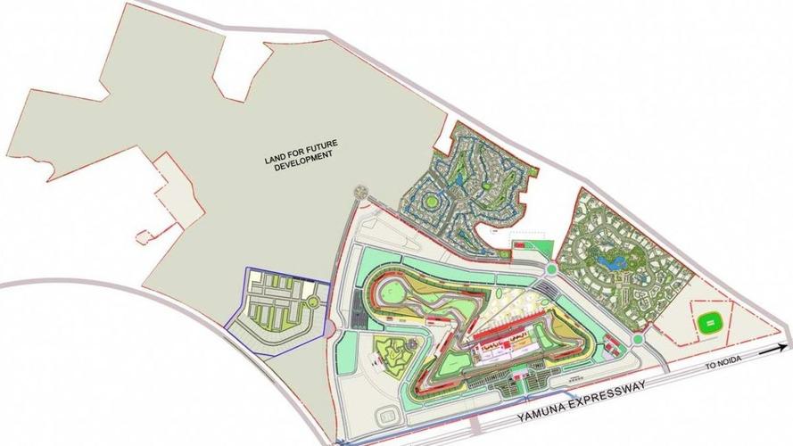 20-race 2011 draft calendar leaked in Hungary