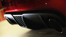 500C Abarth by Romeo Ferraris, 750 - 17.02.2011