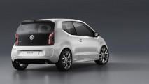 Volkswagen GT up!