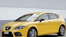 New Seat Leon Cupra Pricing Announced (UK)