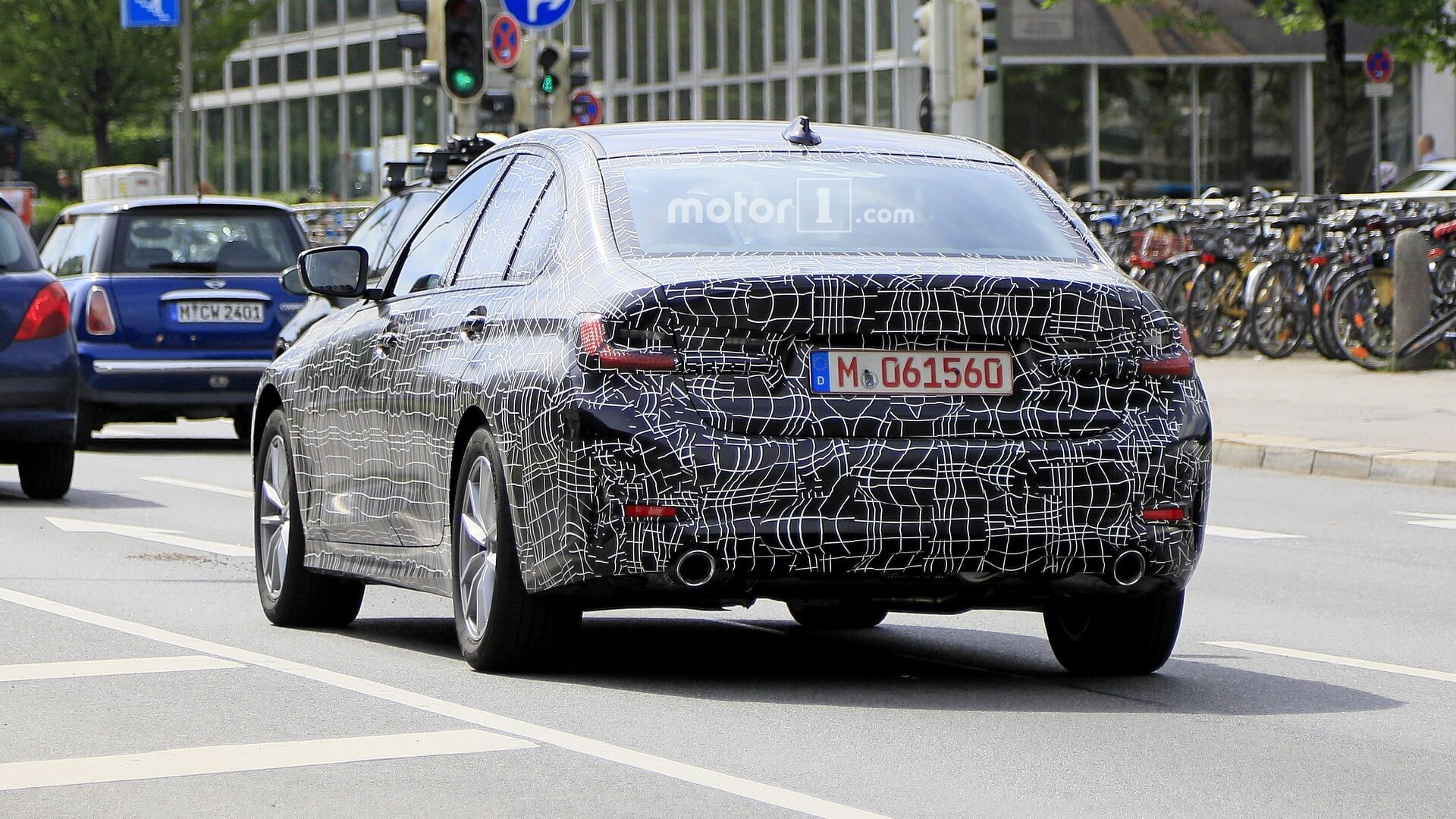 2019-bmw-3-series-sedan-spy-photo.jpg