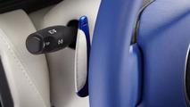Aston Martin DB9 Volante Morning Frost by Q