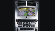 New Peugeot RT4 Telematics System