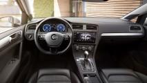 Volkswagen e-Golf restyling 005