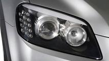 Holden S3X Concept