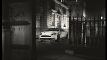 Aston Martin Vanquish Carbon Edition ruggisce su YouTube [VIDEO]