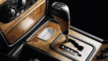 Mercedes G-Class Grand Edition