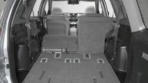 New Toyota RAV4 Debuts at IAA