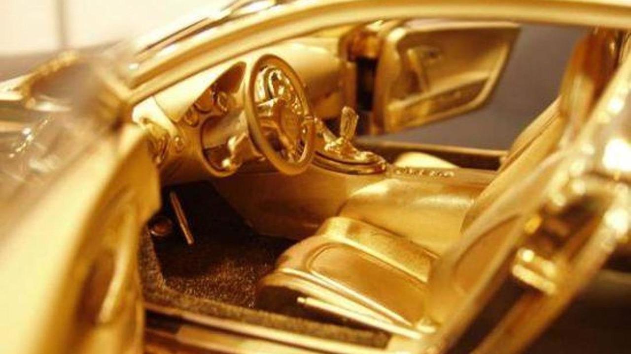 2018 bugatti gold. delighful 2018 in 2018 bugatti gold o