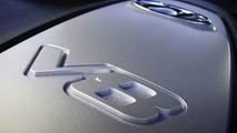 2011 Hyundai Equus 02.04.2010