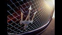 Maserati Quattroporte Executive GT