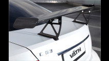Väth-Benz: Noch schwärzer