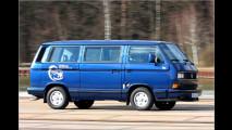 25 Jahre Multivan