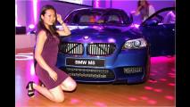 BMW-M-Festival