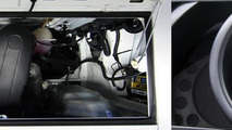 Volkswagen T2 Camper - low res - 08.11.2011